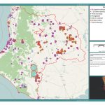 Geographic Reporting Information Database